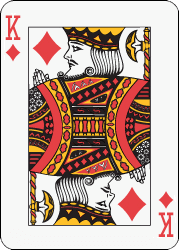 Jocuri Solitaire